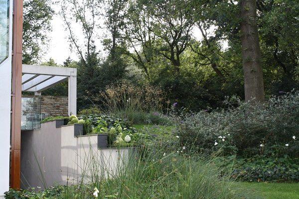 wilde tuin everts weijman