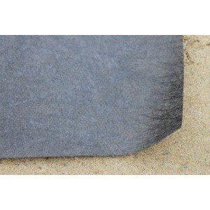 geotextiel onderdoek
