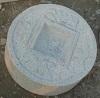 waterschaal yuki rond