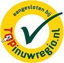 logo Topinuwregio