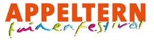 appeltern logo